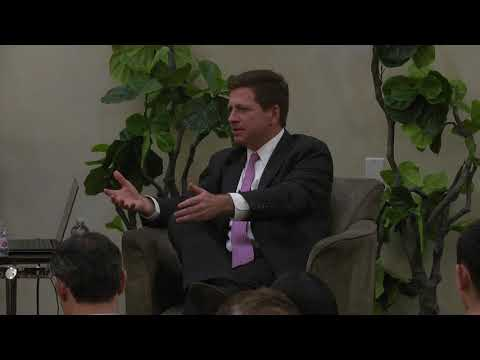 Rock Center   An Evening with Jay Clayton