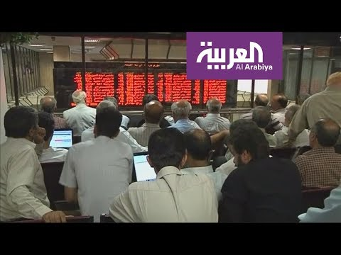 الحرس الثوري الإيراني أمبراطورية اقتصادية.. لكن لأي هدف؟  - 22:55-2019 / 4 / 14