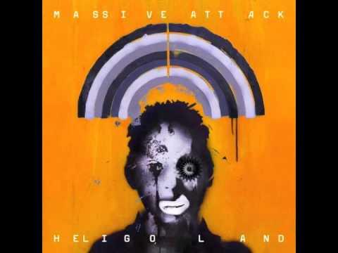 Massive Attack Feat. Martina Topley-Bird - Babel