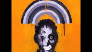 Watch Massive Attack Babel video