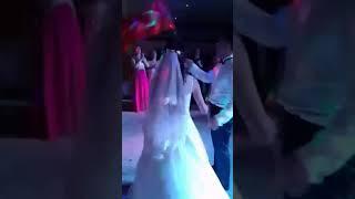 Kula düğünleri hsn
