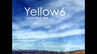 Yellow6 - Azure
