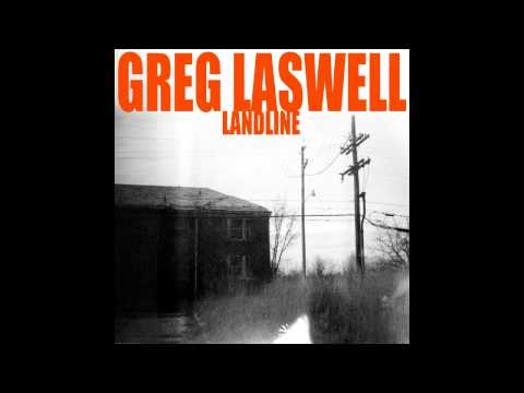 Greg Laswell - New Year's Eves music
