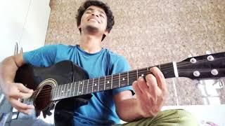 Oru Adaar Love | Manikya Malaraya Poovi Song Video| Vineeth Sreenivasan, Shaan Rahman, Omar Lulu