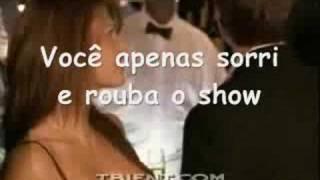 Bon Jovi - You had me from hello (legendado)