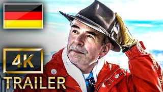Mollath - Und plötzlich bist du verrückt - Offizieller Trailer [4K][UHD](Deutsch/German)