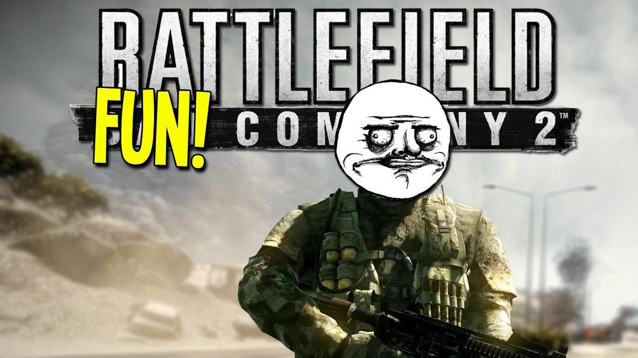 Steam Community :: St4ck