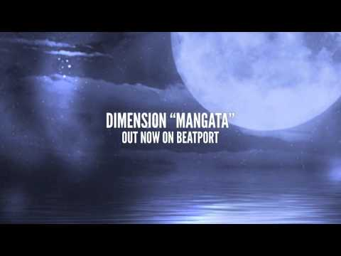 Dimension - Mangata [Extended] OUT NOW