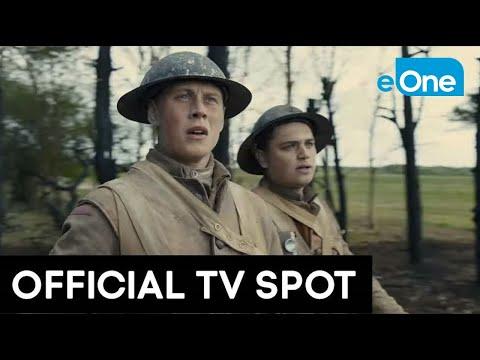 1917---official-short-trailer---brotherhood-[hd]