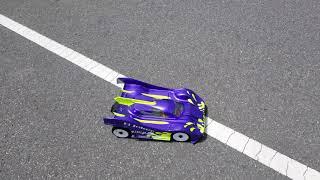 arrma-senton-gt-146mph-6s-speedrun-desde-pr-para-el-mundo-velocity-rc-team-k-rolina-