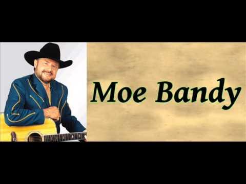 Sioux City Sue - Moe Bandy