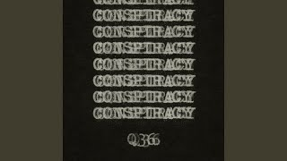 Play Conspiracy