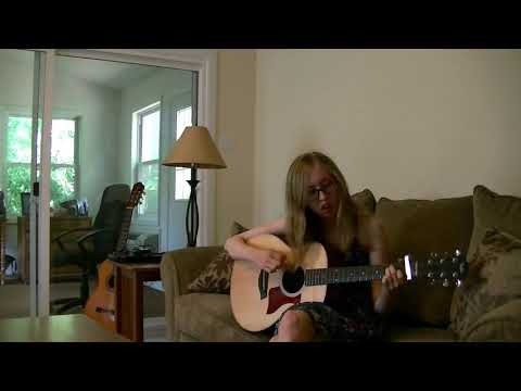 King of the Jews - Original Song by Rebecca Gale