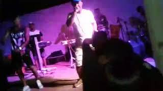 Swing Guetto Em Tanque Do Piauí 19/01/2018