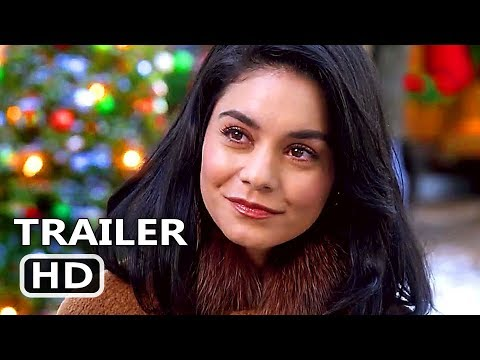Hemmy - The Knight Before Christmas Trailer is Here!!!