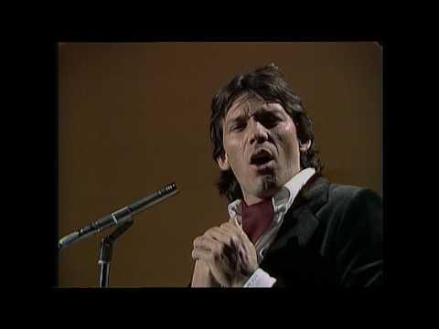 Lorenzo Santamaría - Para que no me olvides