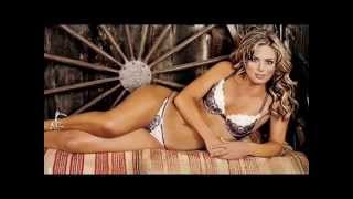 World Top 10 Sexiest &Amp; Hottest Videos