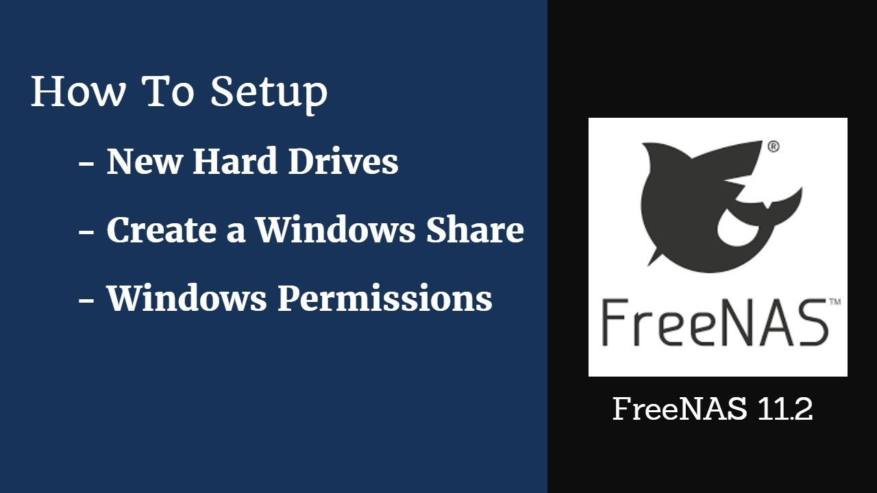 What to do with spare NVMe SSD? : freenas