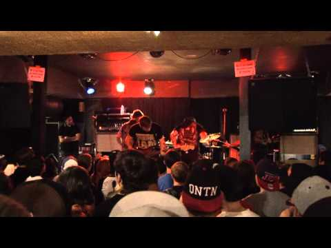 Vanna Live In Ottawa -24sept 2011