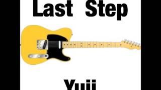 吉田美奈子さんのナンバーをシュガー・ベイブVerでやってみました。 よ...