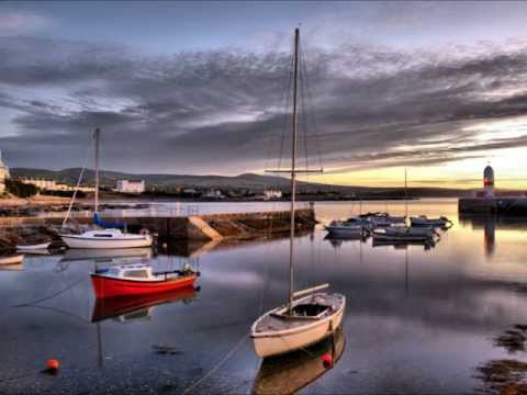 Isle of Man Accommodation