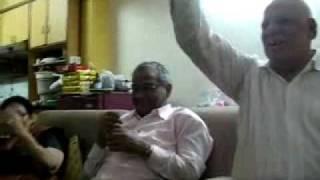 Manaswi Bhaiya Wedding - Raat Ko Barah Baje Mandap