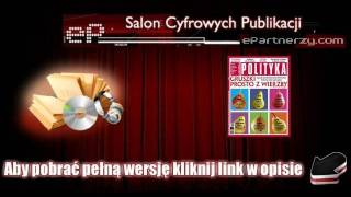 AudioPolityka -- 36-2011 - [AudioBook, MP3].wmv