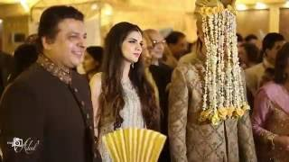 Video Shanzer & Aliha Barat Highlights By Studios Adeel Lahore Pakistan (923217933055) download MP3, 3GP, MP4, WEBM, AVI, FLV Agustus 2017