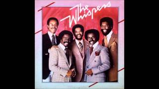 The Whispers - And The Beat Goes On (1979) thumbnail