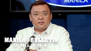 Gov't will pay its obligation to Phil. Red Cross — Roque
