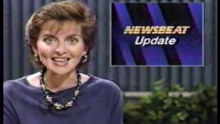 KOLR 10 Newsbeat Update 1988