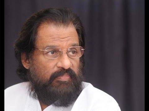 K.J.Yesudas | S.D.Sekhar | Parannu Parannu Po | Ival Oru Naadodi | Malayalam Film Song
