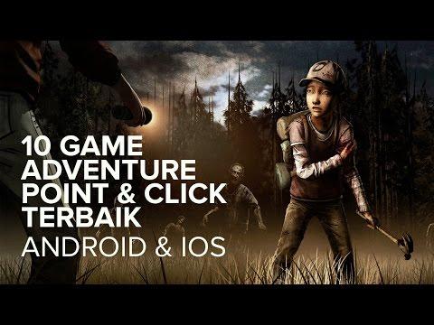 Game Adventure Terbaik Android & iOS (Februari 2016) | Tech in Asia Indonesia
