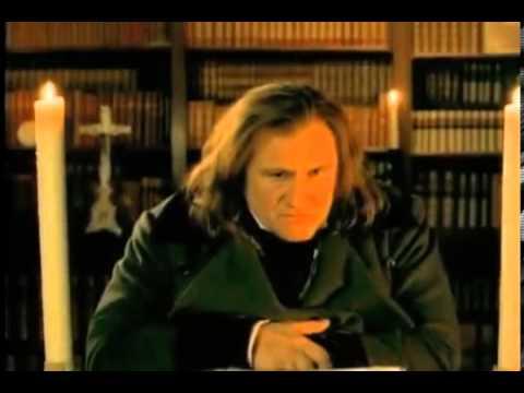 Balzac, 1999, trailer