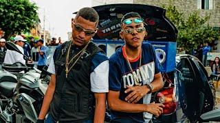 Download Mc Lipi e Mc Nathan ZK - Labirinto da Favela (Vídeo Clipe Oficial) DJ Guh Mix Mp3