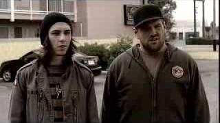 Clerks 2 Trailer 2006