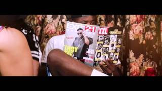 troy-ave-feat-young-lito-believe-me-remix-music-video
