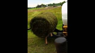 Bale-wrapper-craigslist