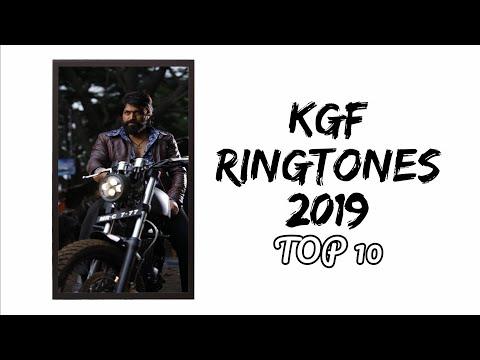 kgf-ringtones-2019-|-free-download-|-(top-10)