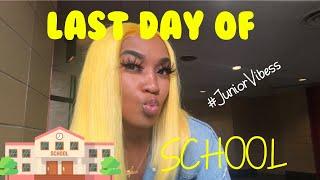 grwm-last-day-of-school
