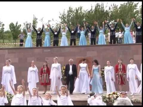В ДЮСШ № 4 прошло Первенство города-курорта по самбо среди юниоров .