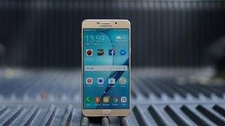 هذا استعراض للهاتف Samsung Galaxy A9 Pro ولطلب الهاتف فالتفاصيل بال...