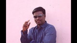 Bala Seetharaman - High Court Advocate Shares about his Peculiar divorce Case - E06