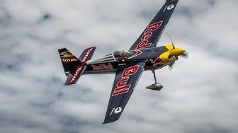 Red Bull Air Race - Best Of | HD
