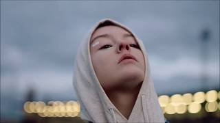 Lykke Li - No Rest For The Wicked (tradução)