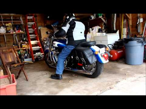 Riding Motorcycle 4-21-10`4