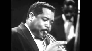 Cannonball Adderley Sextet in Switzerland 1963 - Jive Samba