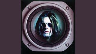 Black Sabbath (Live 1991-1992) YouTube Videos