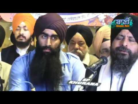 Bhai-Satvinder-Singhji-Bhai-Harvinder-Singhji-Delhiwale-At-Ludhiana-On-03-Dec-2016