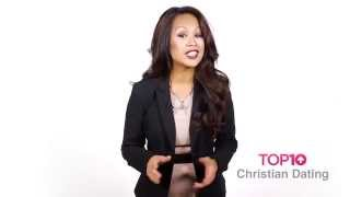 Christian Dating: 3 Tips For Setting Up A Dating Profile